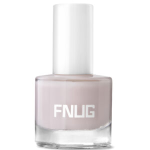 so-chic-nude-neglelak-fnug-9