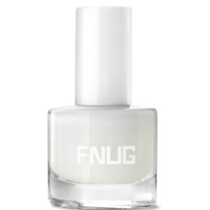 aqua-fix-base-coat-underlak-neglelak-fnug