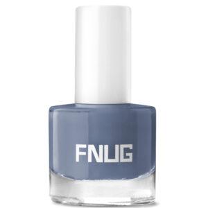 bandana-blå-neglelak-fnug-9