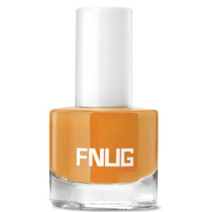 beach-chic-orange-neglelak-fnug-9