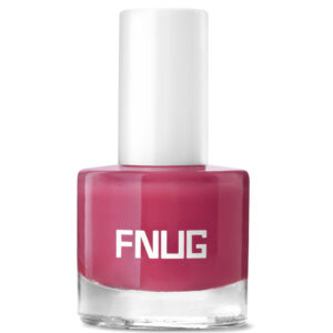 beach-wear-pink-neglelak-fnug-9