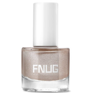 beauty-editor-nude-neglelak-fnug-9