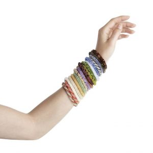 carlaya-armbånd-6