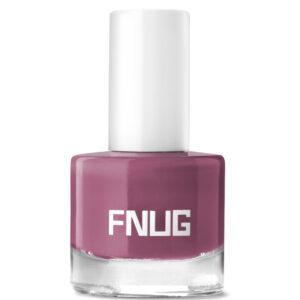 cover-shot-pink-neglelak-fnug-9