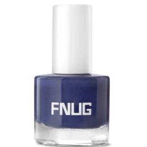 cult-look-blå-neglelak-fnug-9
