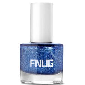 electric-blue-blå-neglelak-fnug-9