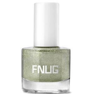 fantastica-grøn-holographisch-neglelak-fnug-9