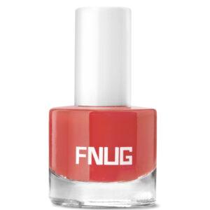 flip-flop-orange-neglelak-fnug-9