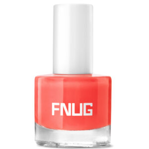 go-to-orange-neglelak-fnug-9
