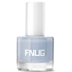 got-to-have-blau-nagellack-fnug-9