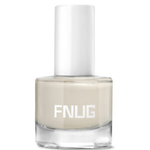 hip-newcomer-nude-neglelak-fnug-9