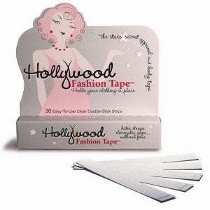 hollywood-fashion-tape