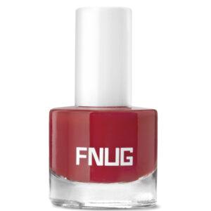 like-lolita-rød-neglelak-fnug-9