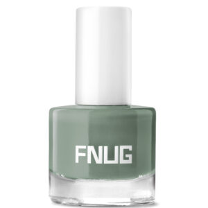 long-johns-grøn-neglelak-fnug-9