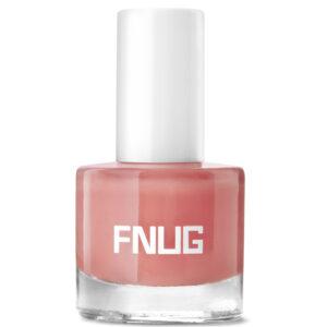 my-looks-koral-neglelak-fnug-9