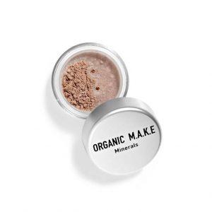 organic-make-coral-mineral-blush