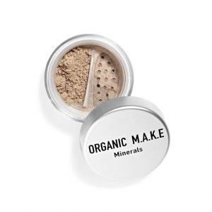 organic-make-dark-mineral-foundation