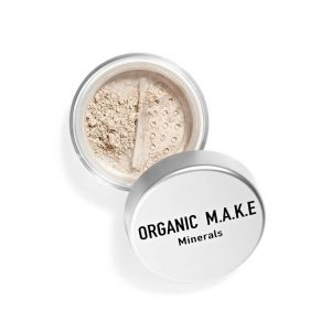 organic-make-light-mineral-foundation