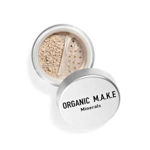 organic-make-medium-mineral-foundation