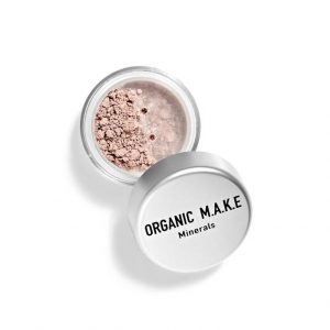 organic-make-rose-mineral-blush