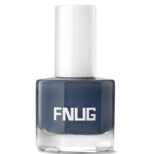 peace-sign-blå-neglelak-fnug-9