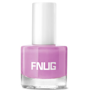 pink-flats-neglelak-fnug-9