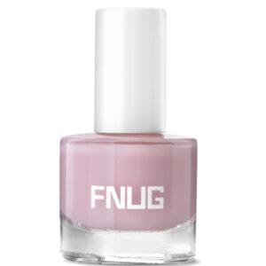 short-skirt-pink-neglelak-fnug-9