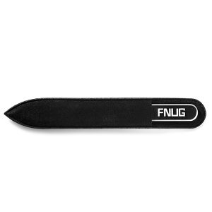 fnug-crystal-glass-nail-file