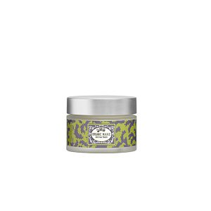 organic-make-økologisk-all-over-balm