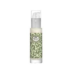 organic-make-økologisk-ansigts-lotion